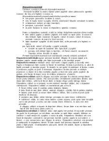 Controlul - Pagina 5