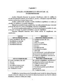 Gestiunea Financiara a Intreprinderilor - Pagina 1