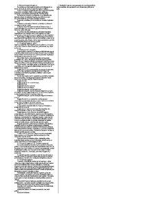Buget si Trezorerie Publica - Pagina 1
