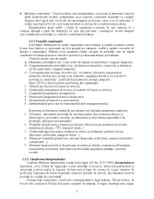 Cursuri Administrarea Intreprinderii in Comert, Turism, Servicii - Pagina 2
