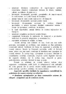 Comerț Exterior - Pagina 4