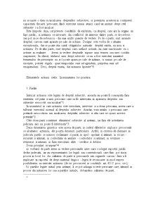 Actiunea Civila - Pagina 3