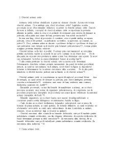 Actiunea Civila - Pagina 4