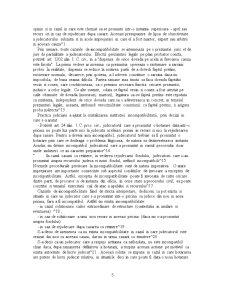 Participantii in Procesul Penal - Pagina 5