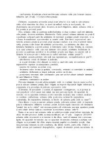 Procurorul - Pagina 2