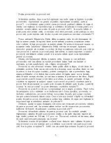Procurorul - Pagina 5