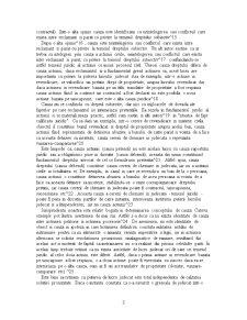 Puterea de Lucru de Judecat - Pagina 3