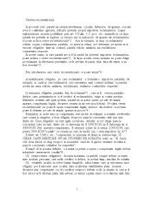 Cererea Reconventionala - Pagina 1