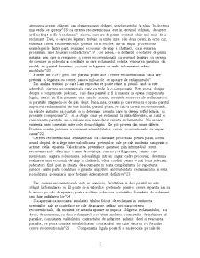 Cererea Reconventionala - Pagina 3