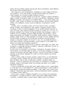 Cererea Reconventionala - Pagina 4