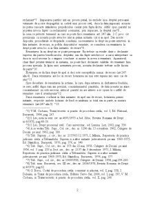 Renuntarea la Drept - Pagina 2
