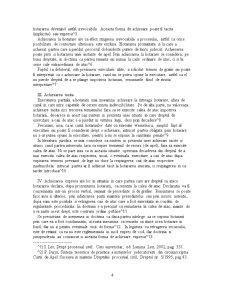 Renuntarea la Drept - Pagina 4