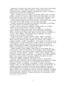 Regimul Probelor în Procesul Civil - Pagina 3