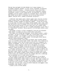 Regimul Probelor - Pagina 5
