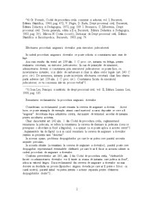 Caile de Atac - Pagina 2