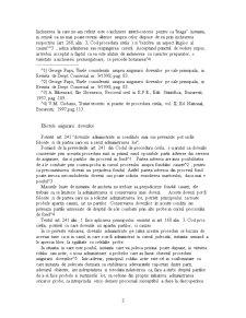 Caile de Atac - Pagina 3