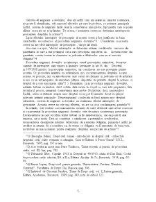 Caile de Atac - Pagina 5