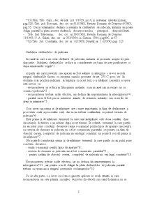 Cheltuielile de Judecata - Pagina 3