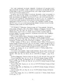 Cheltuielile de Judecata - Pagina 5