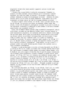 Apelul - Pagina 2