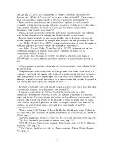 Apelul - Pagina 3