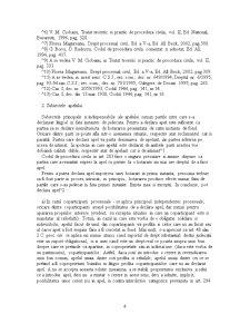Apelul - Pagina 4