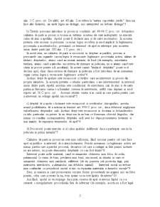 Apelul - Pagina 5