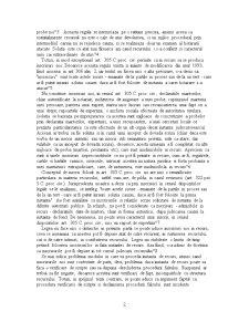 Procedura de Judecata a Recursului - Pagina 2