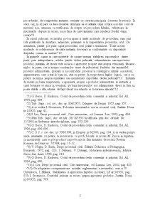 Procedura de Judecata a Recursului - Pagina 3