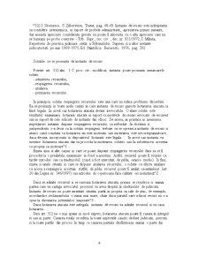 Procedura de Judecata a Recursului - Pagina 4