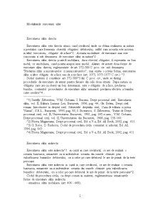 Executarea Silita - Pagina 2