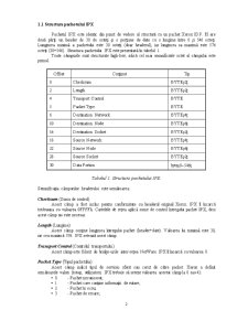 Administrarea Retelelor - Pagina 2