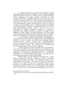 Economie Mondială - Pagina 2