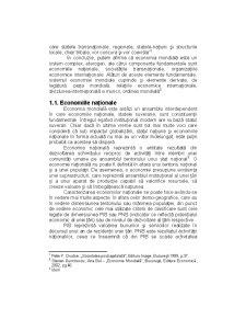 Economie Mondială - Pagina 3