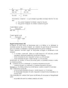 Contabilitate - Curs 7 - Pagina 3
