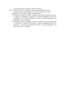 Contabilitate - Curs 7 - Pagina 4