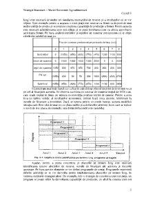 Strategii Financiare - Master Economie Agrară Europeană - Pagina 2