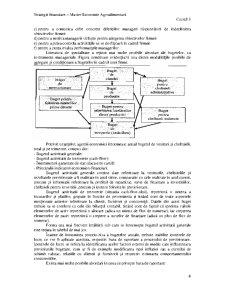 Strategii Financiare - Master Economie Agrară Europeană - Pagina 4
