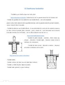 Fundatii - Pagina 5