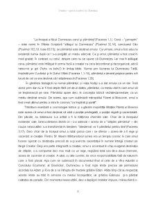 Creatia – Opera a Iubirii lui Dumnzeu - Pagina 2