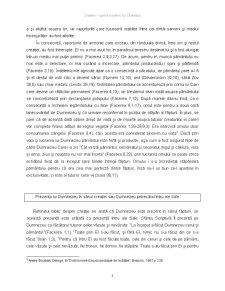 Creatia – Opera a Iubirii lui Dumnzeu - Pagina 3