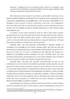 Simbolistica Imaginii in Discursul Publicitar - Pagina 5