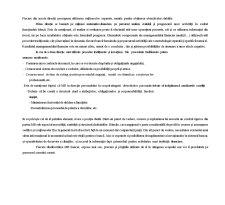 Esența și Tendințele Dezvoltării Managementului Bancar - Pagina 3