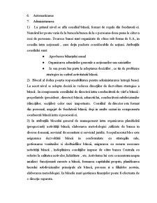 Managementul Personalului Băncii - Pagina 3
