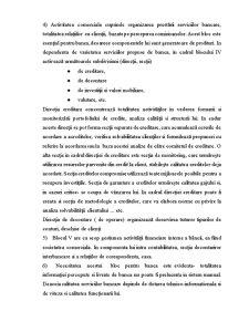 Managementul Personalului Băncii - Pagina 4