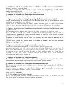 Audit Financiar - Pagina 5