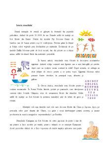 Strategii Creative în Publicitate - Stencilmania - Pagina 2