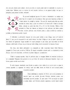 Strategii Creative în Publicitate - Stencilmania - Pagina 3