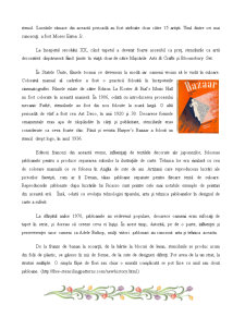 Strategii Creative în Publicitate - Stencilmania - Pagina 4