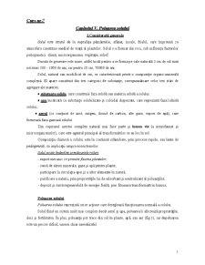 Poluarea - Pagina 1